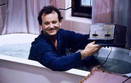 bill-toaster