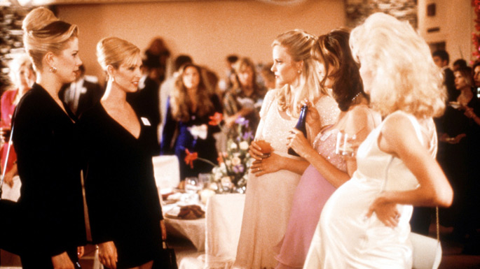 romy_and_micheles_high_school_reunion_1997_685x385
