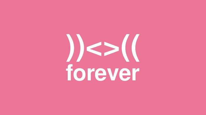 foreverpoop